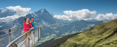 grindelwald-first-sommer-cliff-walk-02