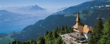 harder-kulm-interlaken-nostalgie-16