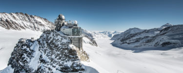 sphnix-aletschgletscher-jungfraujoch-top-of-europe