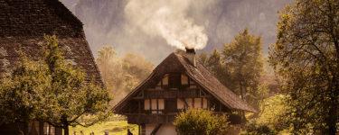 Ballenberg-Bäckerei_quer-Hotel-Glacier-Grindelwald