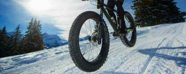 Fatbike-snow-bike-biking-grindelwald-hotel-glacier-boutique