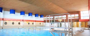 Sportzentrum-Grindelwald-indoor-pool-Schwimmen-HAllenbad-sport-swim