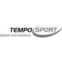 Tempo_sport_logo_square