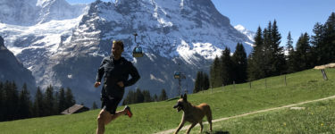 Trail-run-running-Bort-First-Grindelwald-Hotel-glacier-boutique