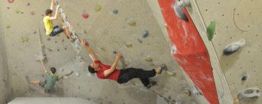 bouldern-grindelwald-sportzentrum