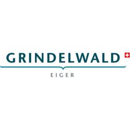 grindelwald-logo