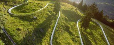 pfingstegg-rodel-grindelwald