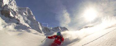 Action-Skischule-Kleine-Scheidegg