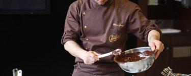 Cailler-Chocolate-Workshop-Switzerland-01