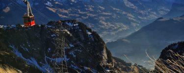 featured-stockhorn