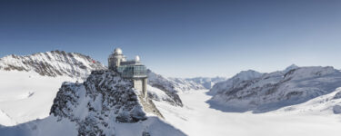 sphinx-aletschgletscher-jungfraujoch-top-of-europe