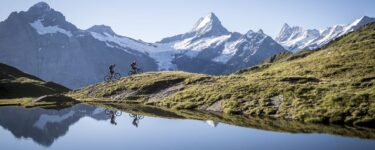 csm-mountainbike-grindelwald-by-markus-greber-5-7909a354d2